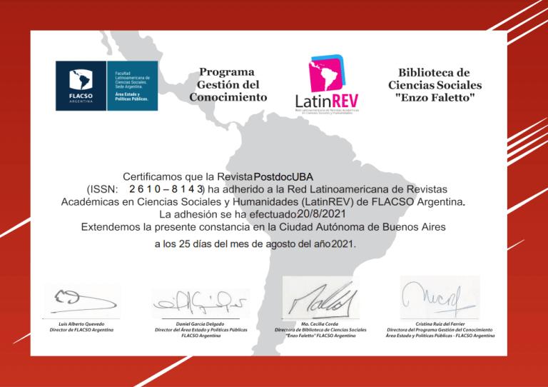 certificado_postdocuba