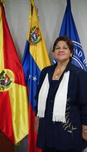 Dra Milagro Ovalles(1)