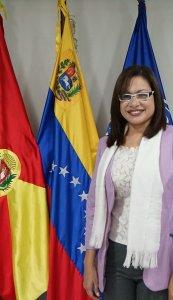 Ing Cristina Rojas(1)