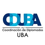 cduba1