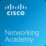 net-aced-logo-300x300