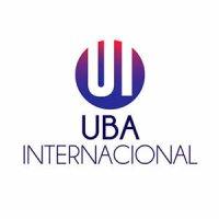 uba-internacional
